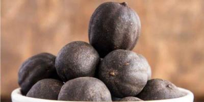 فوائد مذهلة لليمون الأسود تعرّف عليها