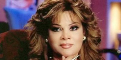 """صفاء أبو السعود تريند بسبب """"فجر الضمير"""""""