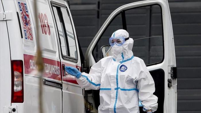 ارتفاع حصيلة إصابات كورونا بالفلبين إلى 1.517 مليون حالة