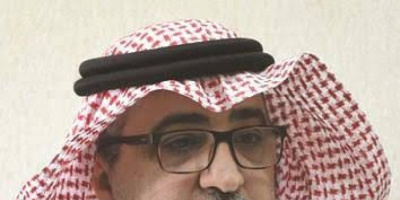 العثمان يُشيد بالجيش السعودي.. لهذا السبب