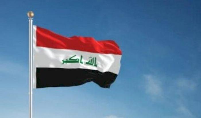 العراق: 17951 وفاة بكورونا حتى اليوم