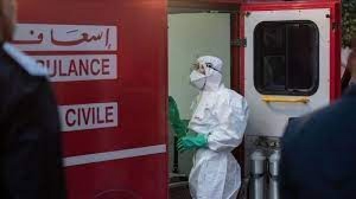 المغرب: زيادة إصابات كورونا بمعدل 3631 حالة