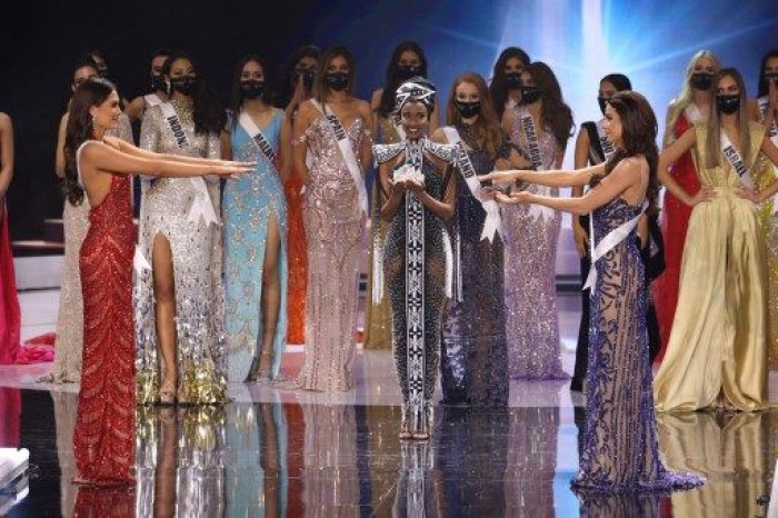 لأول مرة.. إسرائيل تستضيف مسابقة ملكة جمال الكون