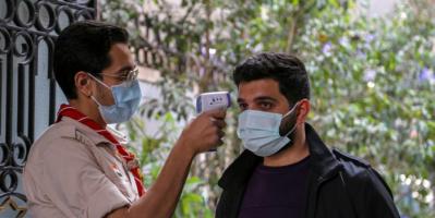 مصر.. 51 إصابة جديدة و5 وفيات بكورونا