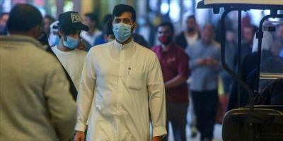كورونا في البحرين.. 78 إصابة جديدة
