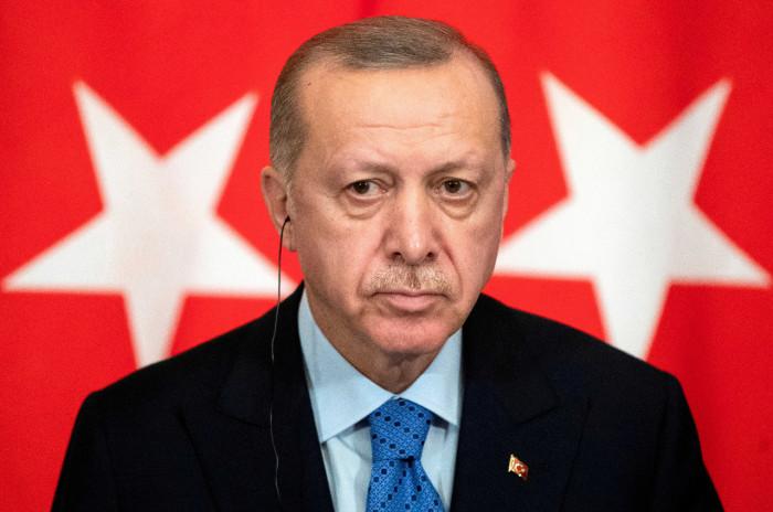 """العالم يحاصر أردوغان.. إدانات دولية واسعة لإعادة فتح """"فاروشا"""""""