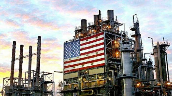 2.1 مليون برميل.. ارتفاع مخزونات النفط بأمريكا