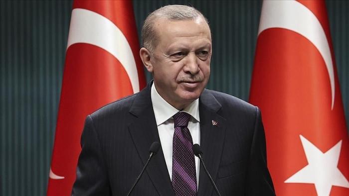 اليونان: أردوغان يسعى لإقامة دولة عثمانية باحتلال قبرص