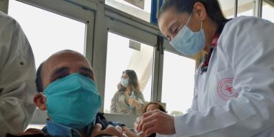 تونس: 1086 إصابة و92 وفاة بكورونا