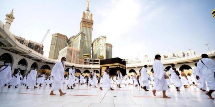 رصد مخالفات بالوجبات المُقدمة للحجاج بالسعودية