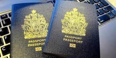 الأرجنتين تسمح بتسجيل الجنس الثالث في جوازات السفر