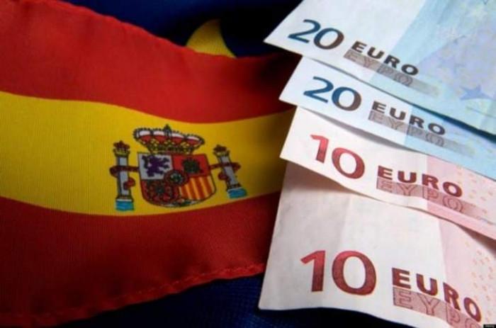 اقتصاد إسبانيا ينمو 2.4% في الربع الثاني