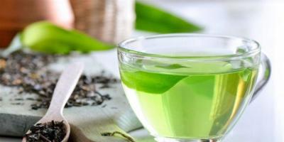 الشاي الأخضر.. فوائد صحية عظيمة