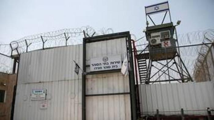 شؤون الأسرى تحمل الاحتلال مسؤولية وفاة معتقل فلسطيني