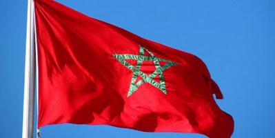 """المغرب يلجأ للقضاء ردا على اتهامه باستخدام """"بيغاسوس"""""""