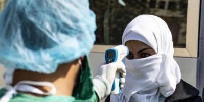 فلسطين: وفاتان و33 إصابة جديدة بكورونا