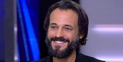 يوسف الشريف عن تعادل مصر مع إسبانيا: بداية جيدة