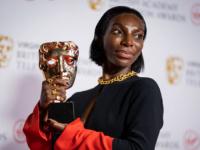 ميكايلا كويل تنضم لفريق عمل فيلم Black Panther 2