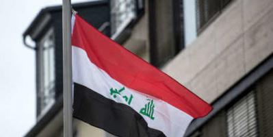 العراق يسجل 81 حالة وفاة بفيروس كورونا