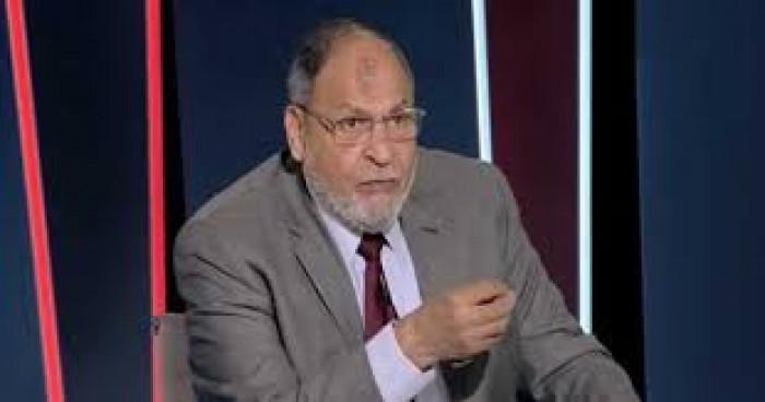 طه إسماعيل يهاجم موسمياني بسبب أداء الأهلي