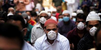 البحرين: 133 إصابة جديدة بكورونا