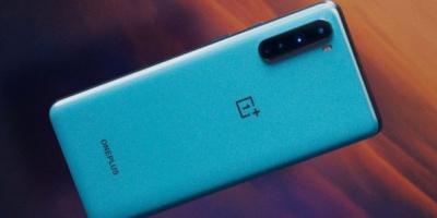 تعرّف على مواصفات هاتف OnePlus Nord 2 5G
