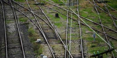 بسبب الفيضانات.. خسائر السكك الحديد بألمانيا تجاوزت المليار دولار
