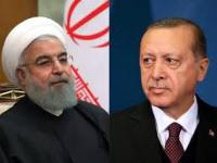 """""""تعطيش الشعوب"""".. جرائم تركيا وإيران لسرقة الأوطان ونهب الثروات"""