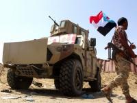 استشهاد جندي دفاعًا عن يافع من الحوثيين