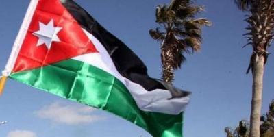 الأردن: 331 إصابة جديدة بكورونا