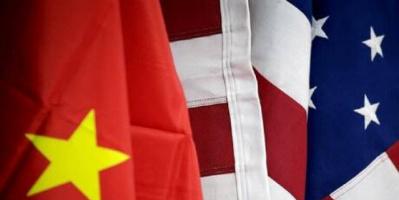 الصين تفرض عقوبات ضد وزير أمريكي سابق وأفراد آخرين