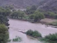 سيول جديدة تجتاح جيشان ودعوات لإغاثة المنكوبين
