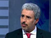 الأسلمي يتهم الشرعية الإخوانية بإهدار فرصة تحرير الحديدة