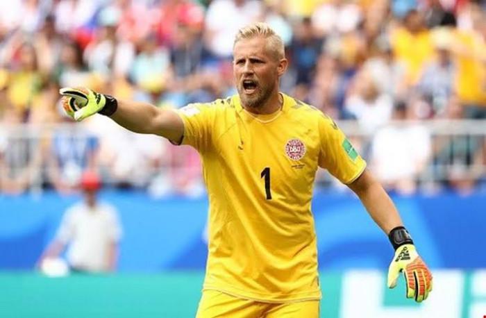 شمايكل: لم أشجع إنجلترا في نهائي يورو 2020 لهذا السبب