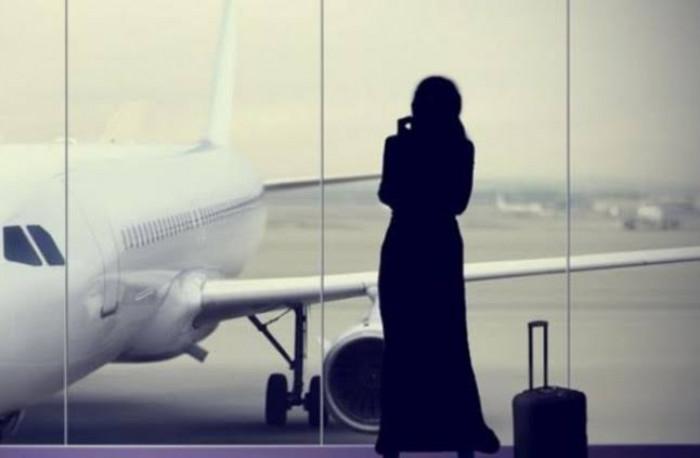 ألمانيا تشدد قواعد سفر القادمين من إسبانيا وهولندا بسبب كورونا