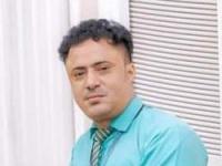 بن كليب: الشرعية الإخوانية ضد مشروع التحالف العربي