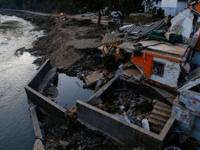 180 قتيلاً.. ارتفاع عدد ضحايا الفيضانات بألمانيا