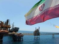 أمريكا تتجه لفرض عقوبات على مبيعات النفط الإيراني للصين