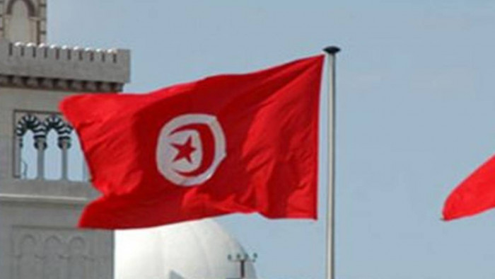 تمديد حالة الطوارئ بتونس 6 أشهر