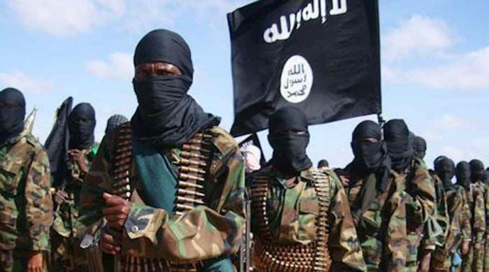 تقرير أممي يكشف عن تصاعد الإرهاب بأفريقيا