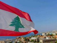 لبنان: قبرص تدعم بيروت في أزماتها