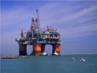 ارتفاع منصات التنقيب عن النفط الأمريكي