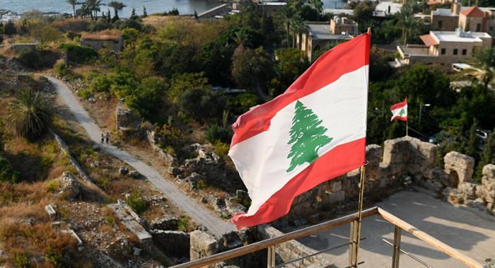 كارثة صحية تهدد لبنان