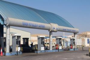 بواقع 20%.. رفع أسعار المشتقات النفطية بحضرموت