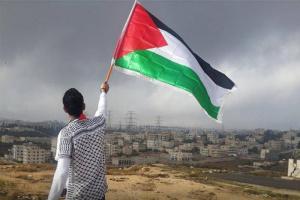 فلسطين تنتقد الصمت الدولي تجاه انتهاكات إسرائيل