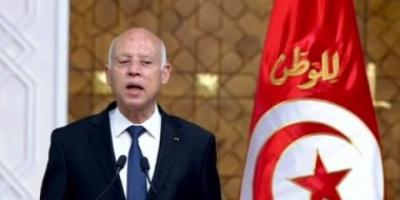 تونس: مليون جرعة لقاح ضد كورونا تصل قريبًا