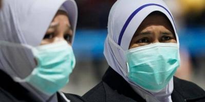ماليزيا: 184وفاة و 15902 إصابة جديدة بكورونا