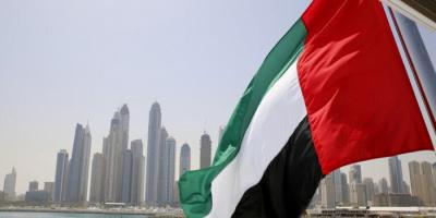 الإمارات ترسل إمدادات طبية إلى رواندا لمجابهة كورونا