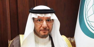 """""""التعاون الإسلامي"""" تدين استهداف الحوثيين للسعودية"""