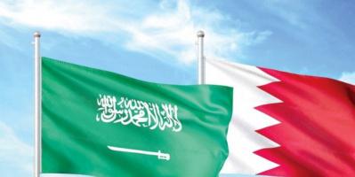 البحرين: الاستهداف الحوثي للسعودية إرهاب جبان